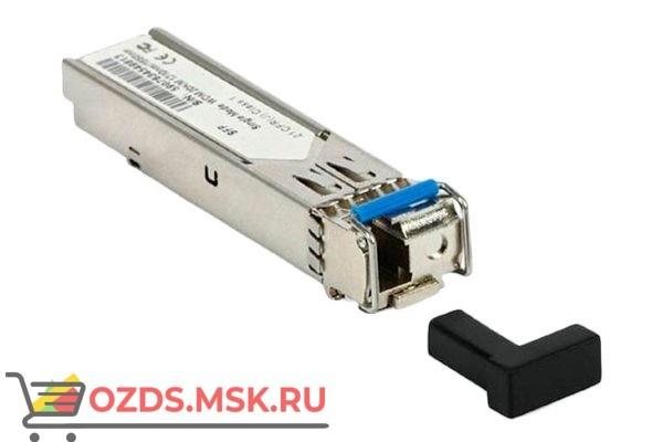 Beward ML-10T SFP модуль