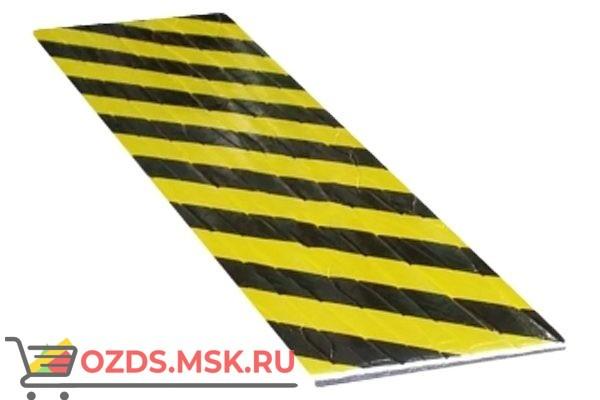 IDN500 ДС-ВП-3: Демпфер стеновой