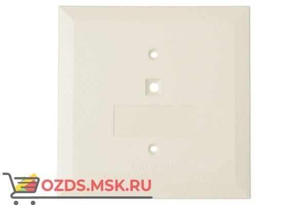 System Sensor M412 NL Модуль согласования