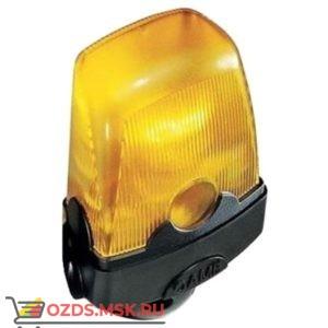 CAME KLED24: Лампа сигнальная
