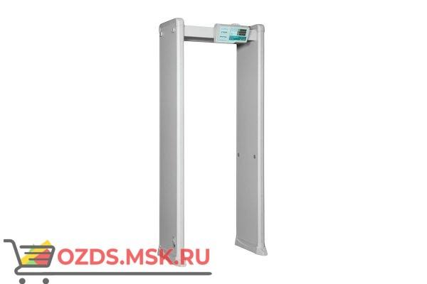 БЛОКПОСТ РС Z 100 Металлодетектор