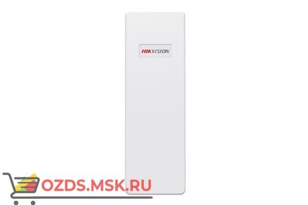 HIKVISION DS-3WF03C-D Wi-Fi мост