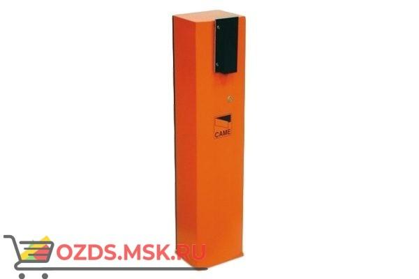CAME G2500 Тумба шлагбаума