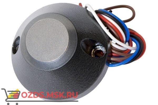 Iron Logic CP-Z-2L Считыватель (накладной)