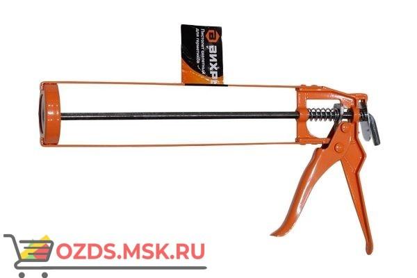Вихрь 73361 Пистолет для герметика