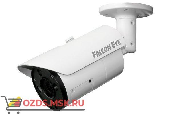 Falcon Eye FE-IPC-BL200PV: IP камера