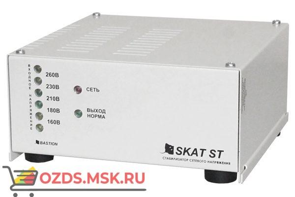 Бастион SKAT ST-1515 Стабилизатор напряжения