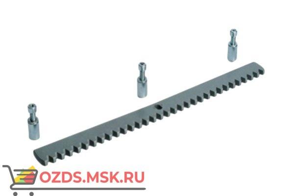 CAME 262-30×12: Рейка зубчатая