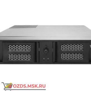 TRASSIR DuoStation AF 32 RE: Видеорегистратор