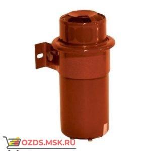 Эпотос МПП-0,5ШМ1 (Буран-0,5ШМ1): Модуль пожаротушения