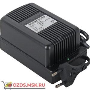 AccordTec AT-12/50 Блок питания