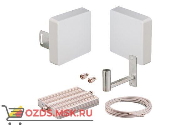 KROKS KRD-900/2100 Комплект усиления сотовой связи