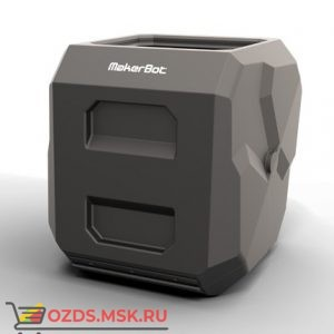 Ящик для катушек Makerbot Replicator Filament case Z18