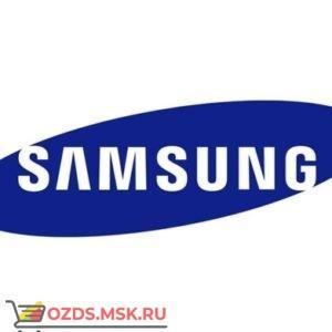 Samsung KP-AP4-WVM/RUA: Ключ для активации