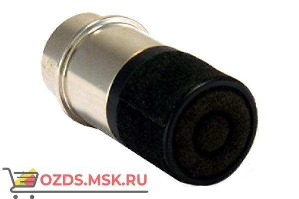 Inter-M MU-22: Микрофонный капсюль