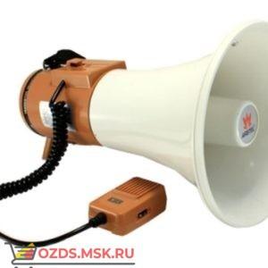 Arstel TS-125B Мегафон