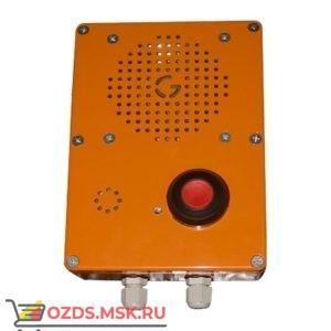 Getcall GC-4017M3: Пульт громкой связи