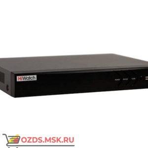 HiWatch DS-H204U(B)