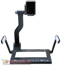 Newline TruCam TC-41D: Документ-камера