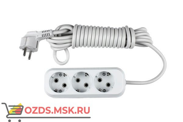 IN HOME УЗ-З-3-GRAND Удлинитель