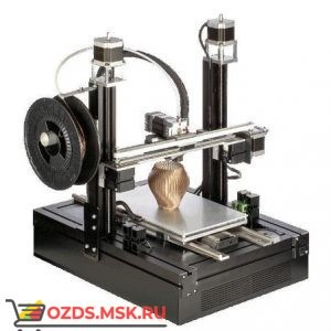 UNI-PRINT-3D: 3D-Принтер