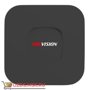 HIKVISION DS-3WF01C-2N Wi-Fi мост