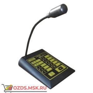 РЕЧОР ПДУ-10 Пульт Дистанционного Управления (микрофон)