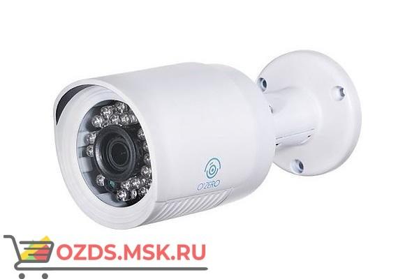 O'ZERO NC-B40 (3.6 мм): IP камера