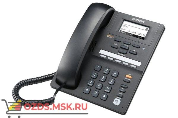 Samsung SMT-i3105D: Телефон