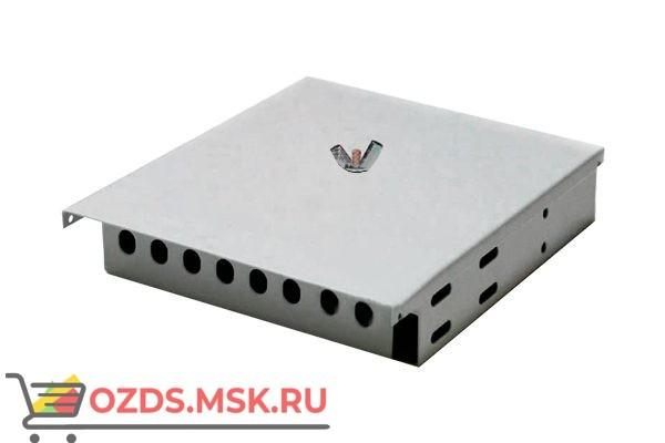NTSS-WFOBМк-8-SC/U-50-SP2: Кросс настенный Микро