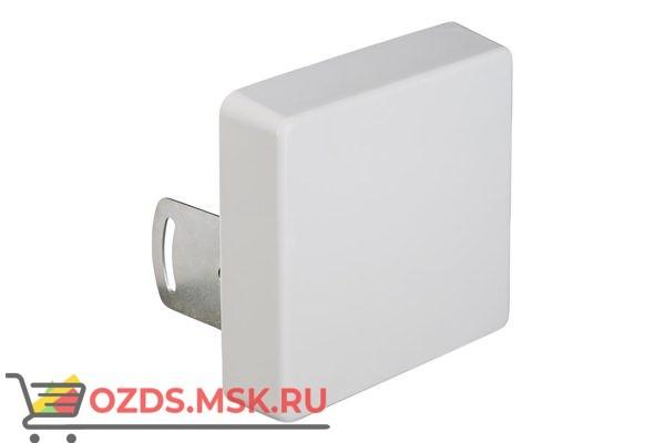 KROKS KP15-750/2900 Антенна