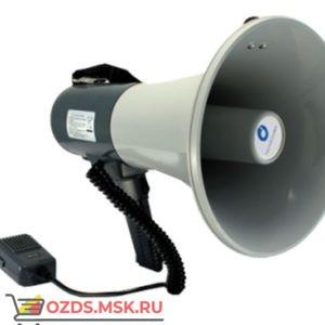 Arstel TS-135ВС Мегафон