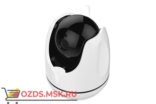Поворотная  RV-3404: Wi-Fi камера