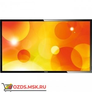 Philips BDL3230QL: Профессиональная панель