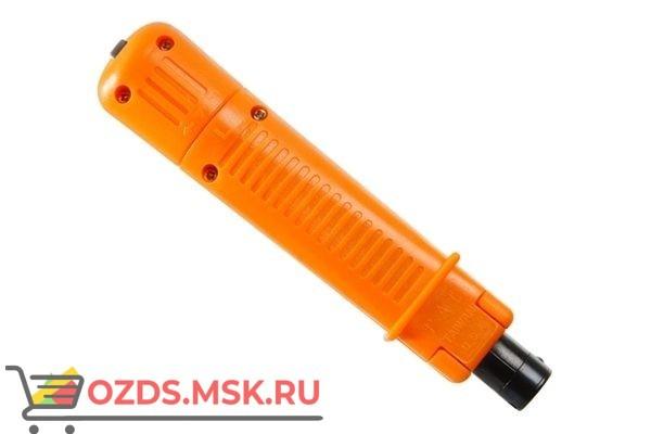 Hyperline HT-3140 Устройство для заделки кабеля