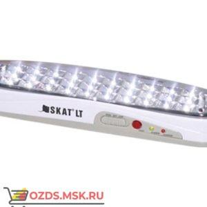 Бастион SKAT LT-2330 LED: Светильник аварийный