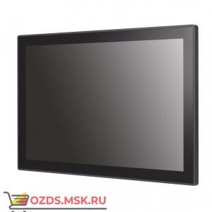 LG 10SM3TB: Профессиональная LED панель