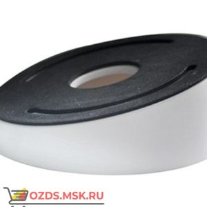 Hikvision DS-1259ZJ Кронштейн