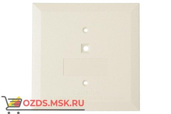 System Sensor М412/М424 RL Модуль согласования