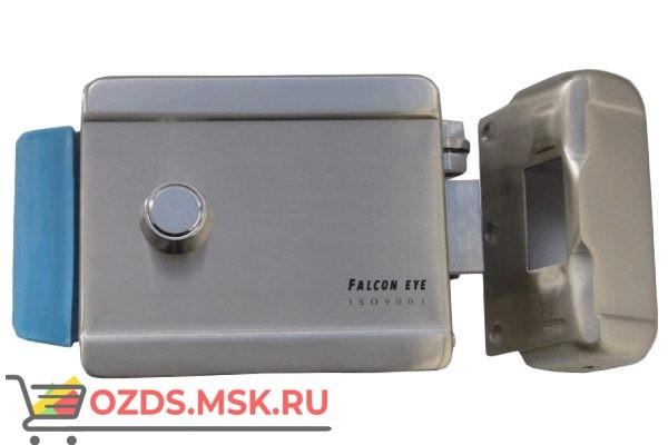 Falcon Eye FE-2370: Замок электромеханический