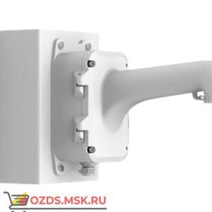 Hikvision DS-1604ZJ-box-corner Кронштейн