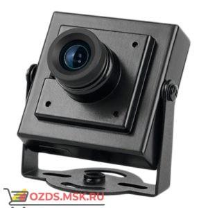 Falcon Eye FE-Q1080MHD Миникорпусная MHD камера