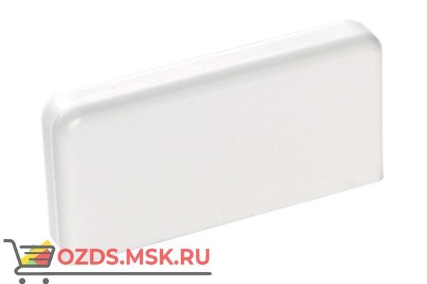 Заглушка торцевая для кабель-канала 40х20 040002S 10шт/уп SPL