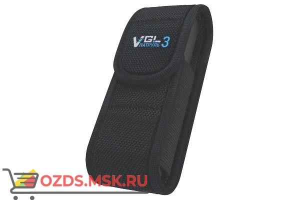 VGL Патруль 3 Чехол для СУ