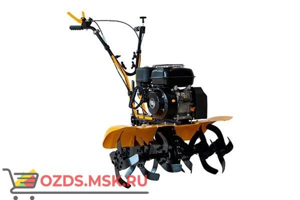 Huter GMC-6.5 Мотокультиватор