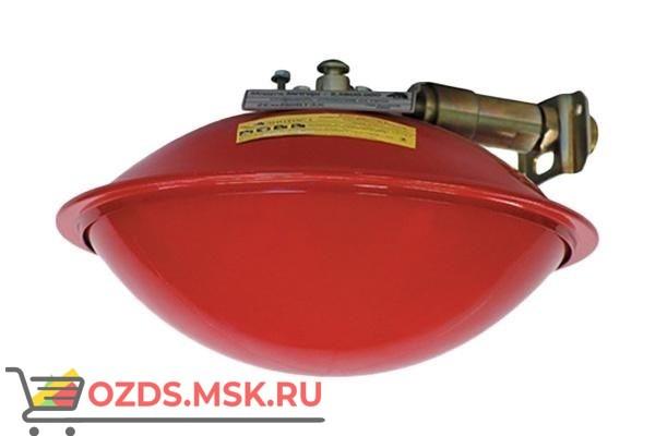Эпотос МПП Буран-2,5 взр: Модуль пожаротушения