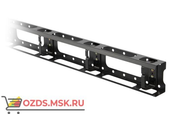 Hyperline CMV-47U-ML Металлический кабельный организатор