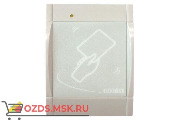 Болид Proxy USB МА Считыватель бесконтактных карт настольный
