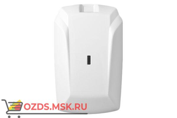 Астра-Р РПУ исп.ТМ Радиоприемное устройство, 433,92 МГц