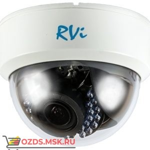 RVi-IPC31S (2.8-12 мм): IP камера